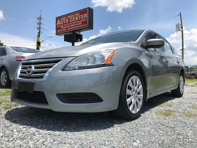 Inventory | Gary Moulton Auto Center | Used Cars For Sale - Tallahassee, FL
